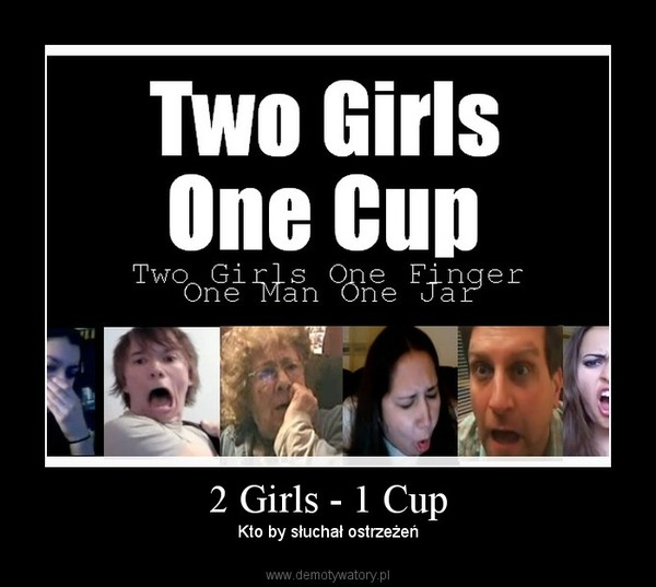 Two girls one finger masturbation photo 1
