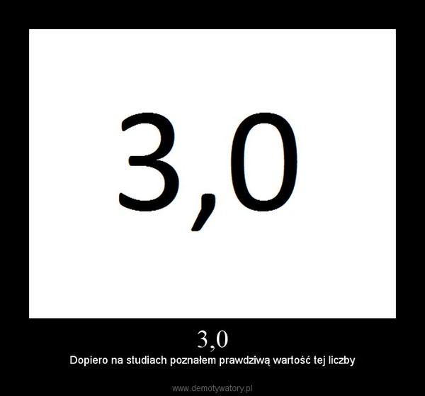 3 0 demotywatory pl