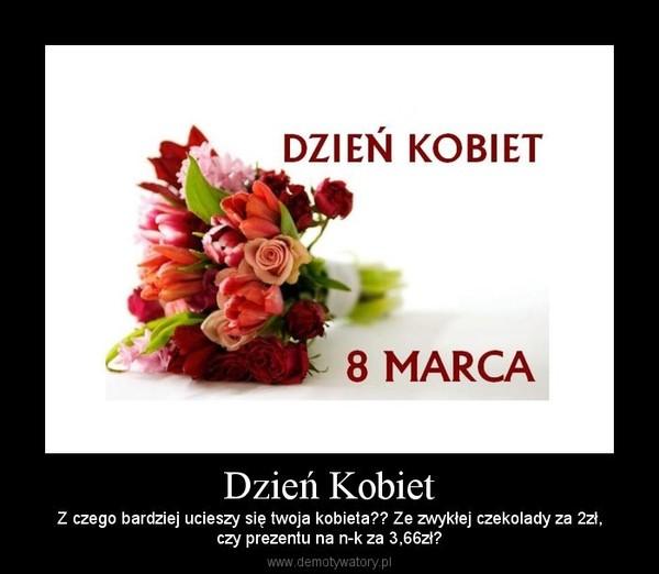 https://img1.dmty.pl//uploads/201003/1268087250_by_Arion15_600.jpg