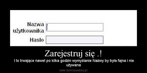 darmowe serwisy randkowe.com