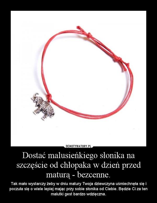 https://img1.dmty.pl//uploads/201205/1335892646_by_kruszynka0093_600.jpg