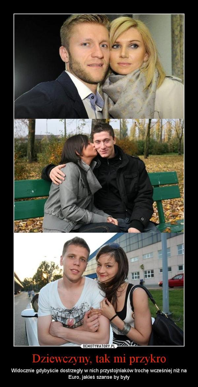 6105fe871 Dziewczyny, tak mi przykro – Demotywatory.pl