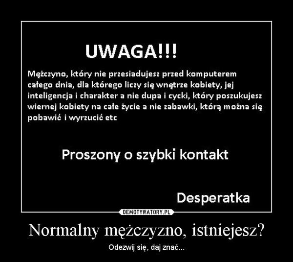Teksty - Gazeta Wyborcza