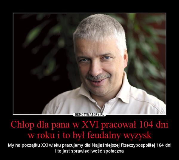 https://img1.dmty.pl//uploads/201211/1353806969_yyleaz_600.jpg