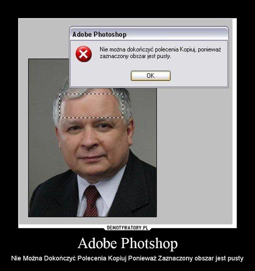 Adobe Photshop