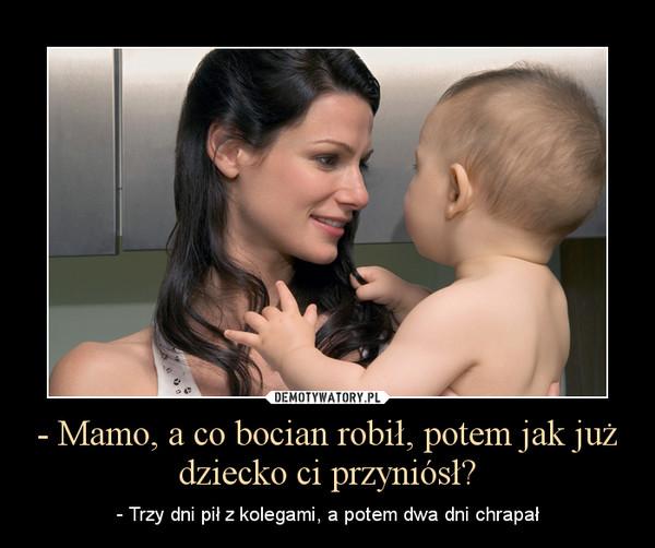 https://img1.dmty.pl//uploads/201310/1381345170_cpfybc_600.jpg
