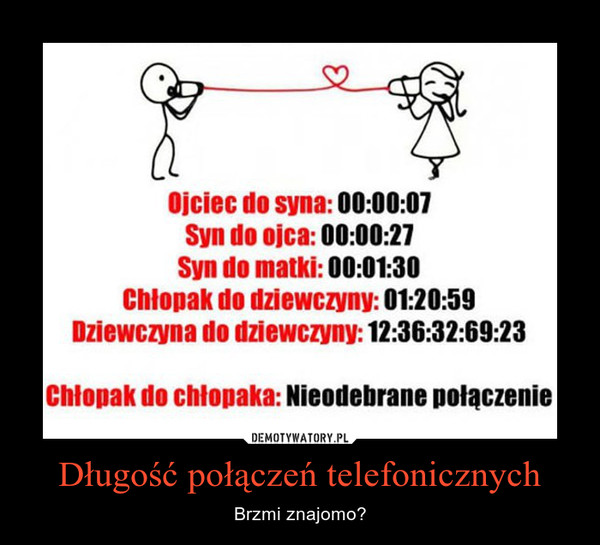 małżeństwo nie randkuje online magyarul
