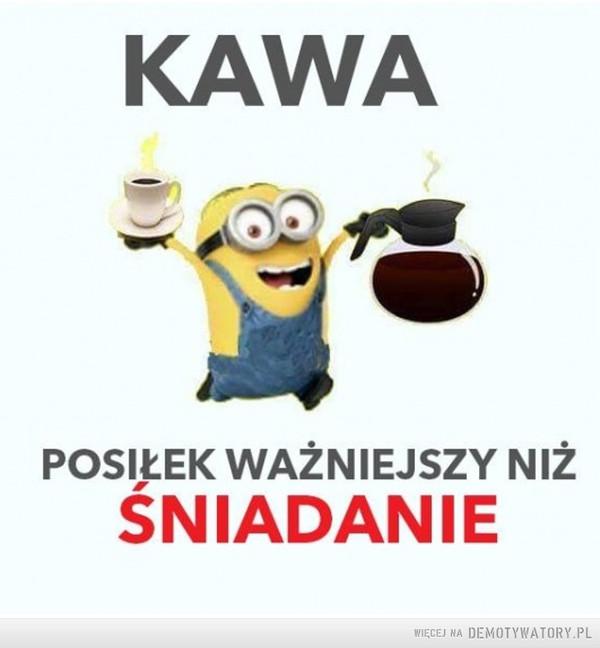 Kawa –