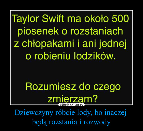 Taylor Swift Sex oralny