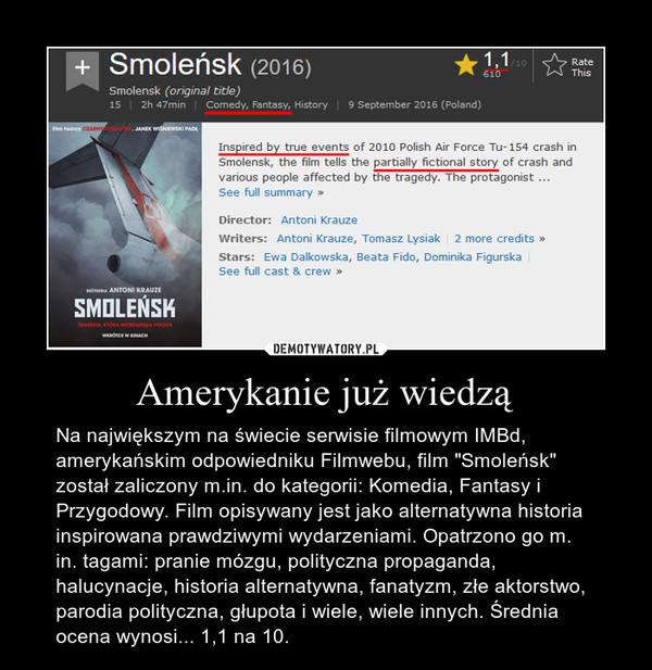Polish Air Force One – Demotywatory.pl