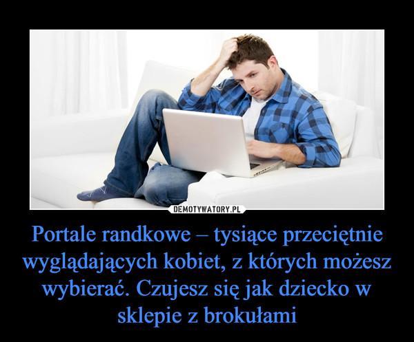 zadawanie pytań randki online