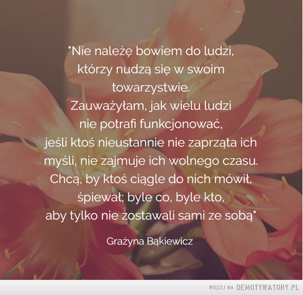 Grażyna Bąkiewicz –