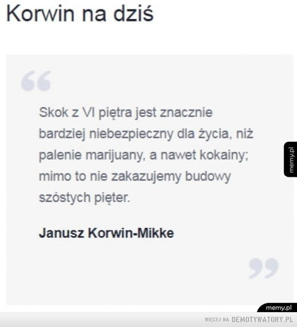 Jkm –