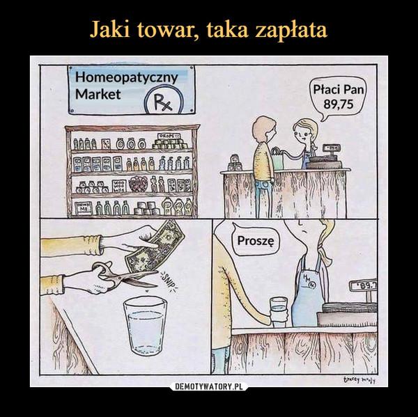 –  Homeopatyczny MarketPłaci Pan 89,75Proszę