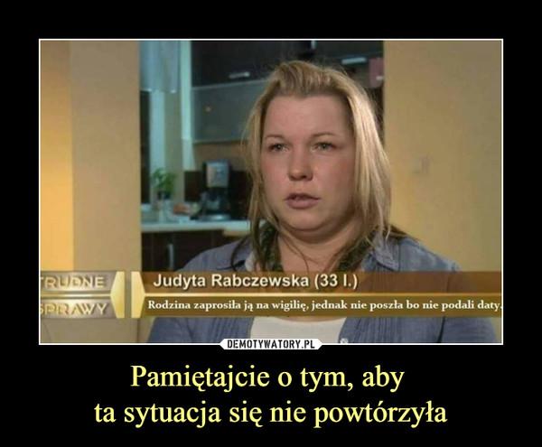 https://img1.dmty.pl//uploads/201812/1545125324_bspirr_600.jpg