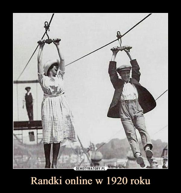 Dobre zdjęcia randki online