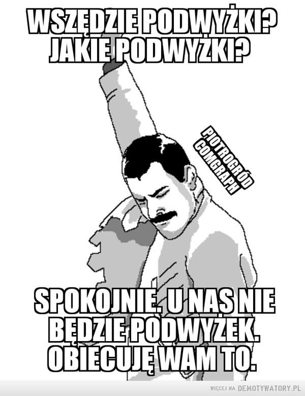 Janusz biznesu –