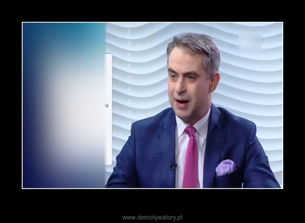 O odpowiedzialności Beaty Szydło –