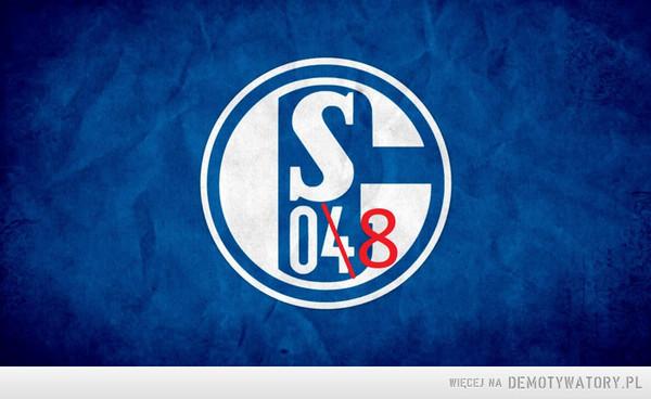 FC Schalke 04 zmienia nazwę klubu –