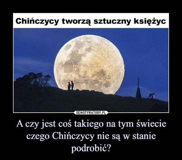 [Obrazek: 1603524292_ceejek_600.jpg]