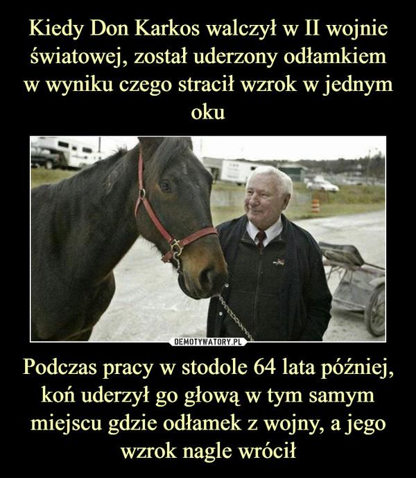 [Obrazek: 1606981171_duxcyy_600.jpg]
