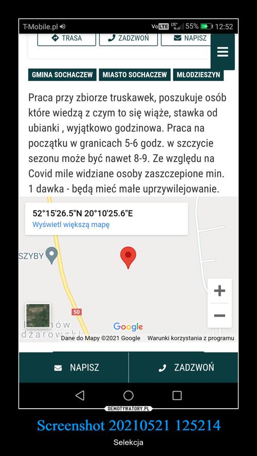 Screenshot 20210521 125214