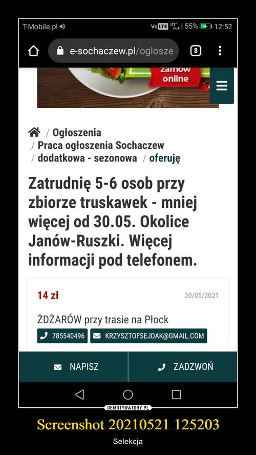 Screenshot 20210521 125203