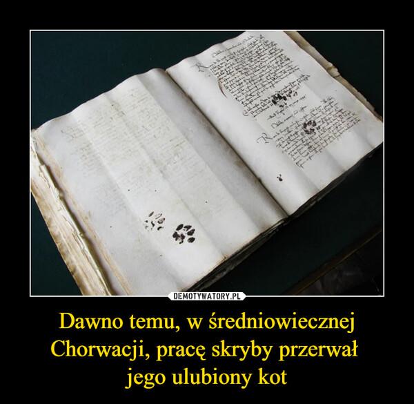 [Obrazek: 1632813623_p4bqut_600.jpg]