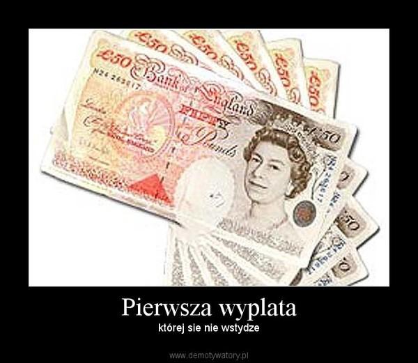 Milton payday loans