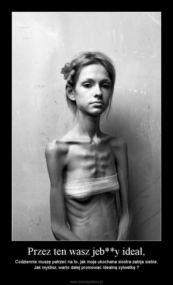 Начальная стадия анорексии фото