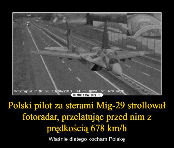 1528796402_fmcrmw_600.jpg