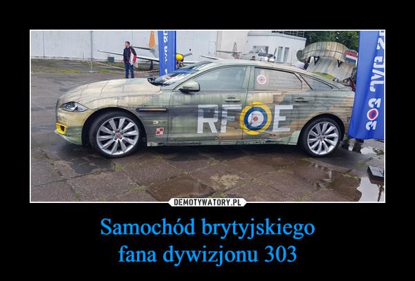 1530010193_nvtxm5_600.jpg