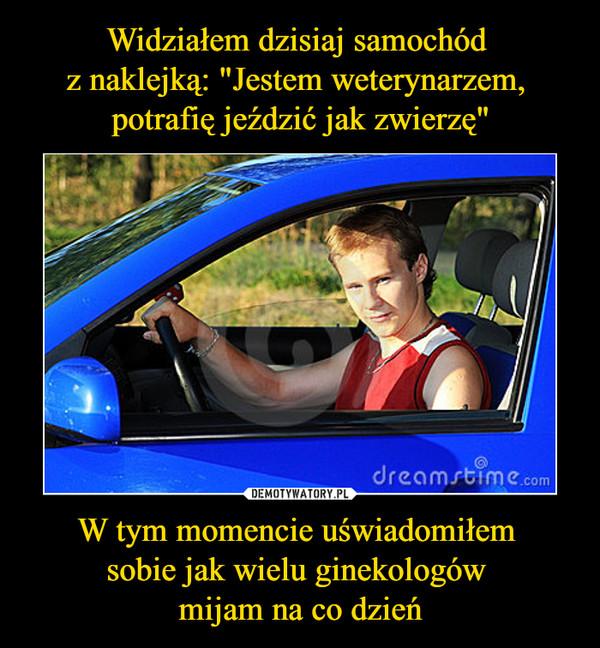 1550355072_uguwje_600.jpg